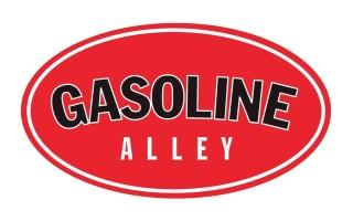 Газолин и бензин разница