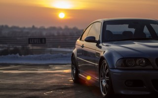 BMW e46 вентилятор печки, замена пошаговая c видео