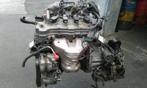 Qg15de моторное масло для двигателя, характеристики