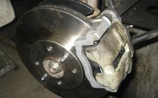 Прокачка тормозов на ваз 2109 -2115, схема тормозной системы автомобиля
