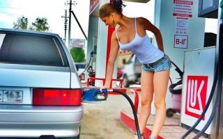 Как избавиться от запаха бензина на руках, несколько действенных способов