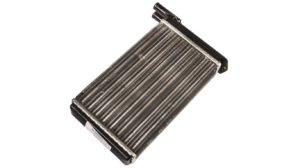 Алюминиевый Радиатор отопителя ВАЗ 2109