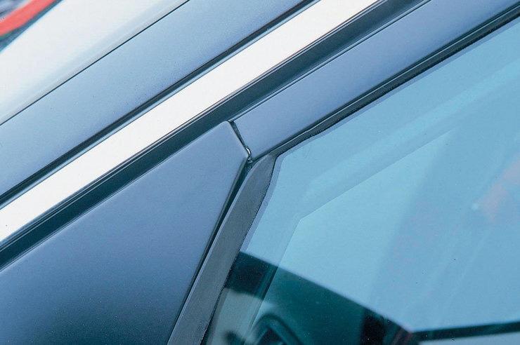 BMW-7-E38-8