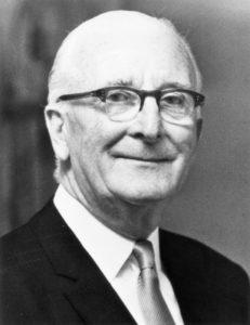 Вильям Лайонс основатель Jaguar