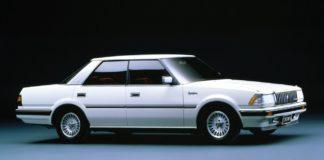 Toyota-crown-s120