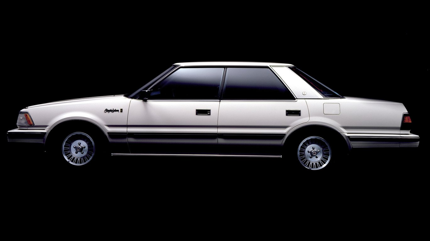 Toyota-crown-s120