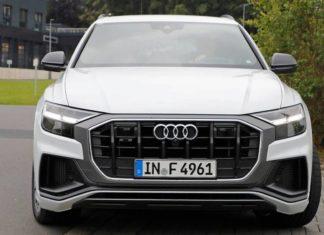 Audi-SQ8