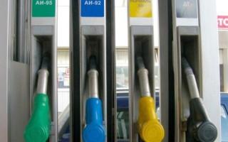 Можно ли солярку разбавить бензином. Несколько советов