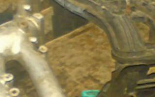 Как снять впускной коллектор на ваз 2112 16 клапанов