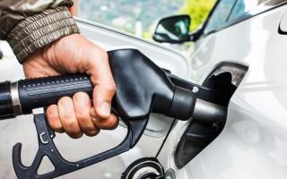 Как снизить расход бензина на автомобиле, несколько советов