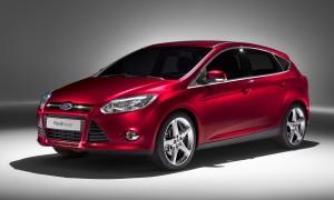 Форд фокус 3 какой бензин заливать, рекомендации завода производителя