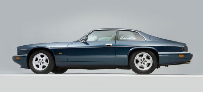 Jaguar E-type, история создания и становления модели