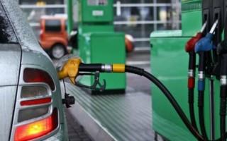 Нейтрализатор воды в бензине. Какие средства применяются