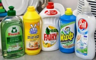Как избавиться от запаха бензина, самые лучшие способы