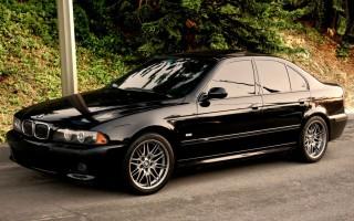 Прокачка системы охлаждения BMW e39, пошаговое руководство