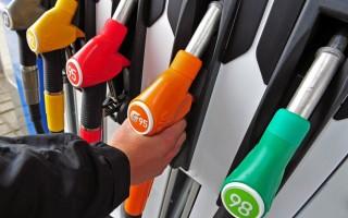 Какой бензин лучше заливать зимой, 92 или 95