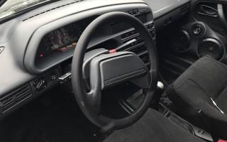 Как заменить руль на ваз 2114, пошаговая инструкция с фото