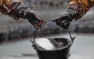 Как из нефти делают бензин, несколько способов
