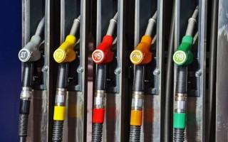 Как повысить октановое число бензина, несколько методов