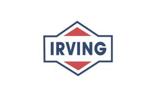 Моторное масло Ирвинг, разновидности