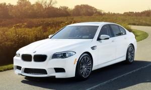 BMW f10 замена масла в двигателе, когда надо менять, выбор масла