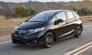 Как часто менять моторное масло на Хонда Фит