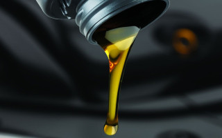 Силиконовое моторное масло, характеристики и применение