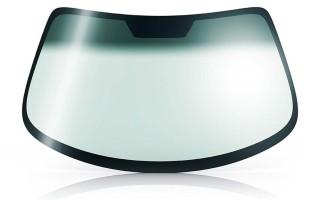 Замена лобового стекла на ваз 2114,  какое выбрать, когда стоит менять, процесс замены
