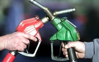 Можно ли заливать 95 бензин вместо 92, возможные последствия для двигателя
