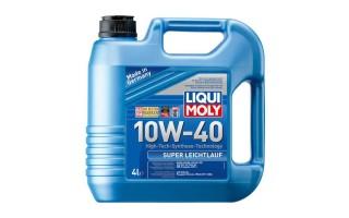 Как проверить подлинность моторного масла ликви моли