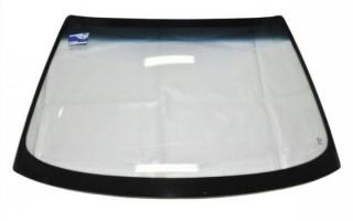 Как поменять лобовое стекло ВАЗ своими руками? Пошаговая инструкция