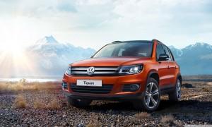 Тигуан дизель или бензин, какой двигатель лучше выбрать