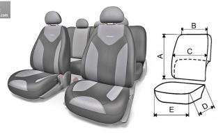 Почему не работает подогрев сидений на ваз 2114