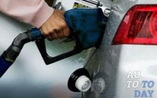 Закончился бензин залил не заводится, возможные причины поломки