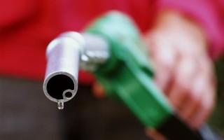 Бензин в солярку, что будет если смешать эти два вида топлива