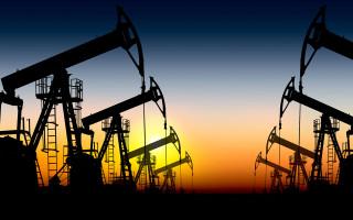 Сколько бензина получается из барреля нефти, средняя величина