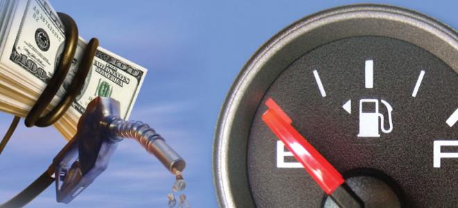Моторное масло уменьшающее расход топлива