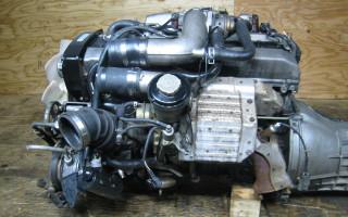 Масло моторное rb25det