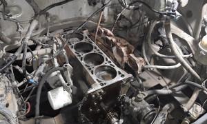 Моторное масло для двигателя змз 405