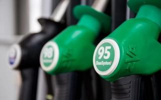 Плохой бензин, симптомы работы двигателя, возможные поломки двигателя