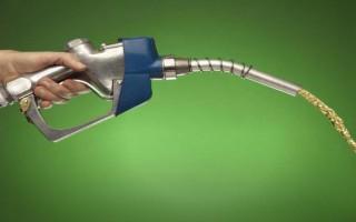 Как из 92 бензина сделать 80, несколько способов понизить октановое число топлива