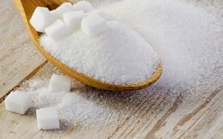 Сахар в бензине, последствия для двигателя автомобиля