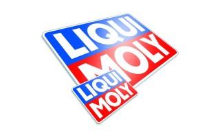 Спецификации моторного масла ликви моли
