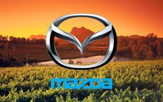 Mazda отзывает 19 тысяч автомобилей в Южной Африке из-за проблем с подушками безопасности