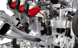 Вольвотроник BMW, что это за технология, особенности, прицип работы, конструкция
