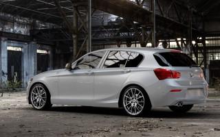 BMW 116 как отключить омыватель фар