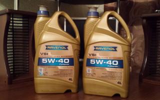 Моторное масло равенол защита от подделки
