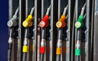 Плотность 92 и 95 бензина, других нефтепродуктов
