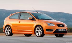 Каким бензином заправлять форд фокус 2, рекомендации производителя