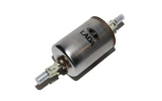 Бензиновый фильтр на ваз 2110 инжектор